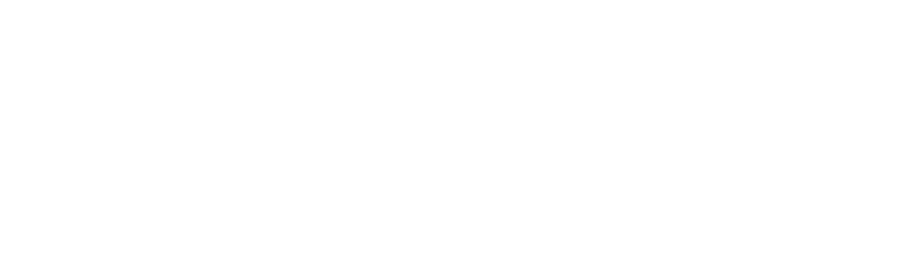 Logo Pegasus Unplugged